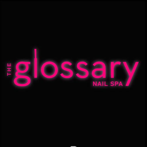 The Glossary Nail Spa